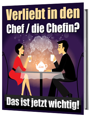 cover-chef-1_91_1_93_