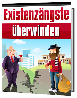 cover_existenzaengste_91_1_93_