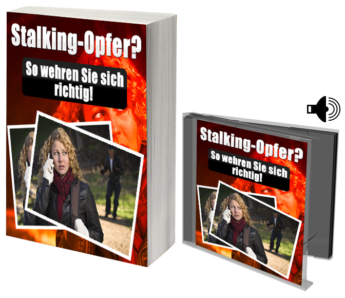 cover_stalking3_91_1_93_