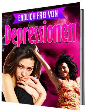 cover-depressionen_91_1_93_