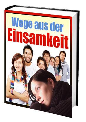 cover-einsamkeit2_91_1_93_