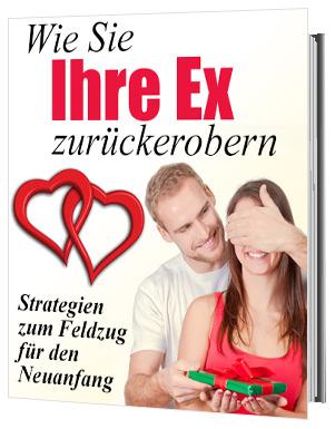 cover-ex-zurueck_91_1_93_