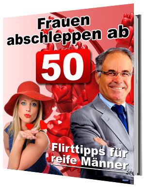 cover-frauenab50_91_1_93_