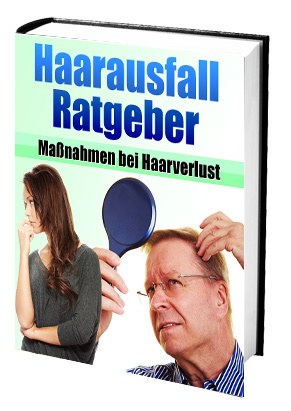 cover-haarausfall2_91_1_93_