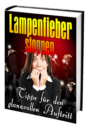 cover-lampenfieber2_91_1_93_