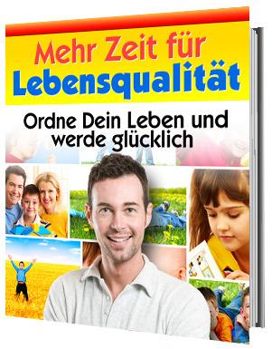 cover-lebensqualitaet_91_1_93_