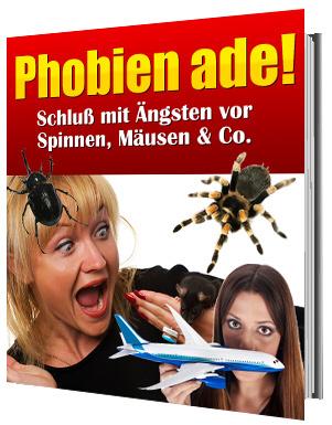 cover-phobien_91_1_93_