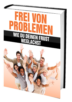 cover-probleme2_91_1_93_