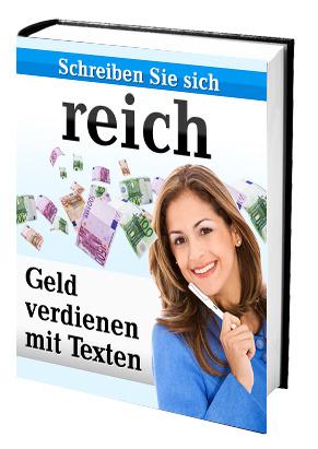 cover-reichschreiben2_91_1_93_