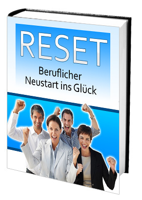 cover-reset2_91_1_93_