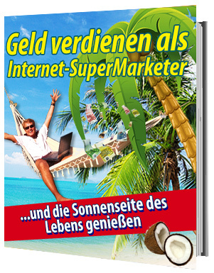 cover-supermarketer_91_1_93_