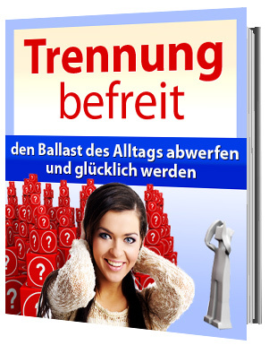 cover-trennung_91_1_93_