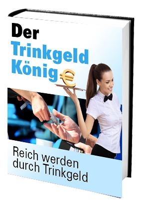 cover-trinkgeld2_91_1_93_