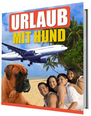 cover-urlaubmithund_91_1_93_