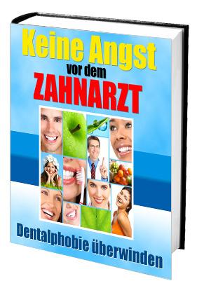 cover-zahnarzt2_91_1_93_