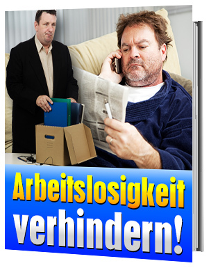 cover_arbeitslosigkeit