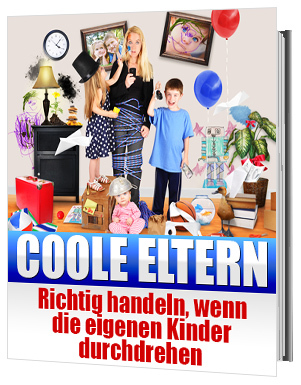 cover_coole_eltern_91_1_93_