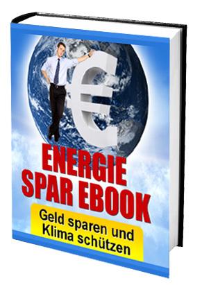 cover_energiesparen2_91_1_93_