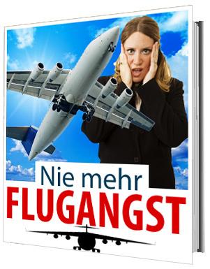 cover_flugangst_91_1_93_