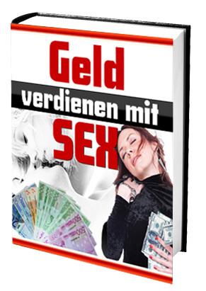 cover_geldmitsex2_91_1_93_