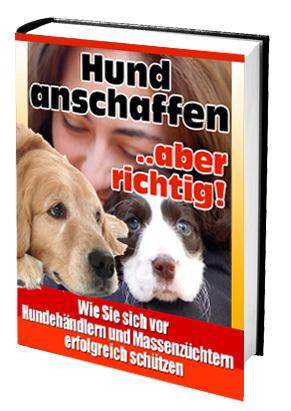 cover_hundanschaffen2_91_2_93_