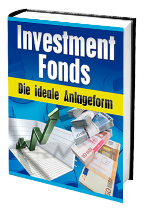 cover_investmentfonds2_91_1_93_