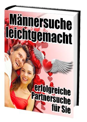 cover_maennersuche2_91_1_93_