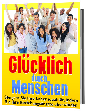 cover_menschen_91_1_93_