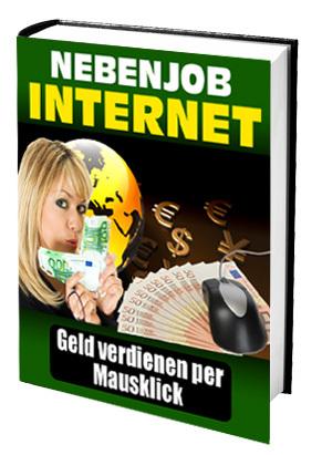 cover_nebenjob2_91_1_93_