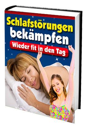 cover_schlafstoerungen2_91_1_93_
