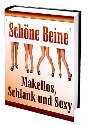 cover_schoenebeine2_91_1_93_