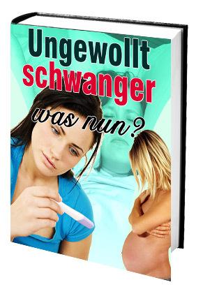 cover_schwanger2_91_1_93_