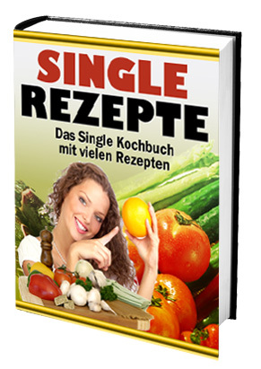 cover_singlerezepte2_91_1_93_