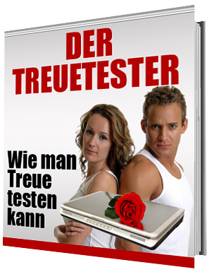 cover_treuetester_91_1_93_
