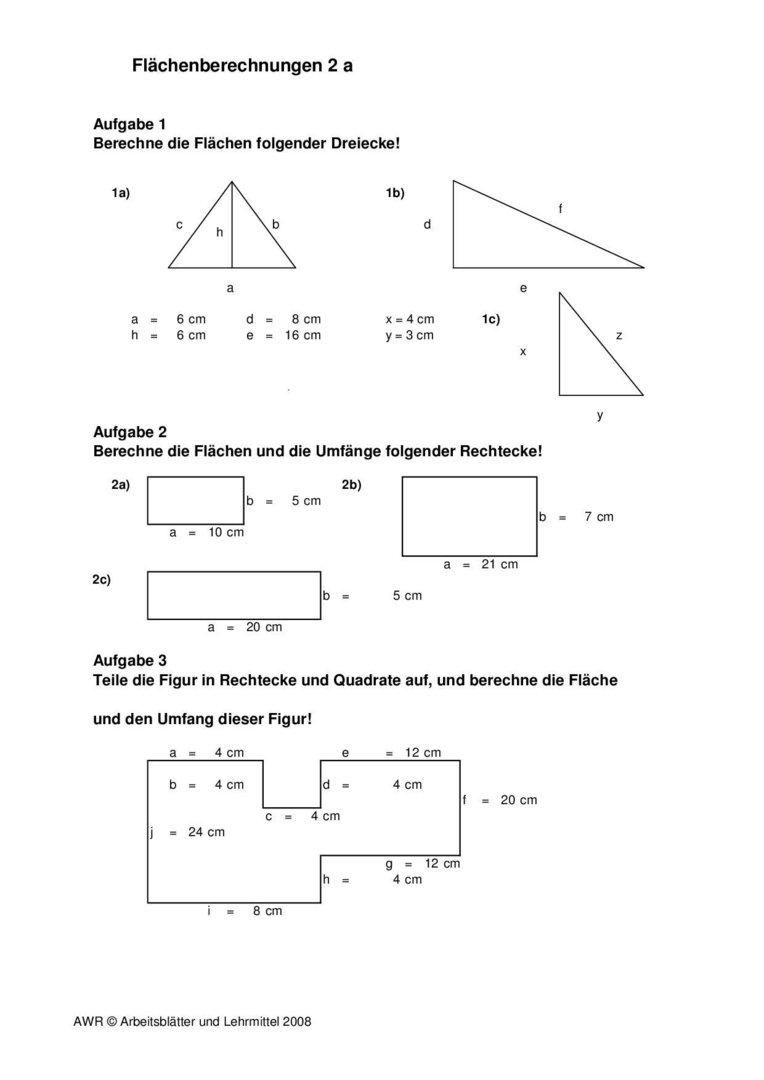 Riesige Sammlung Unterrichtsmaterial Mathematik 20. 20. Klasse