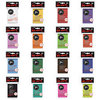 60 Ultra pro Matte Card Sleeves Small Sleeves
