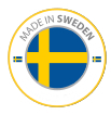 MAde_in-Sweden2