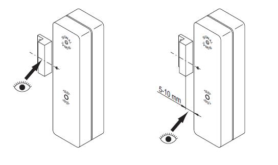 Abbildung_Magnet_Position