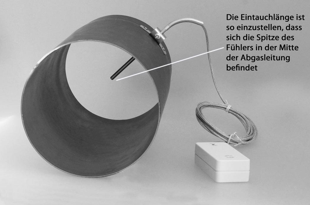 Broko bl 220 fit dunstabzugshauben.de
