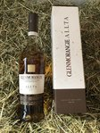 Glenmorangie ALLTA Private Edition No. 10