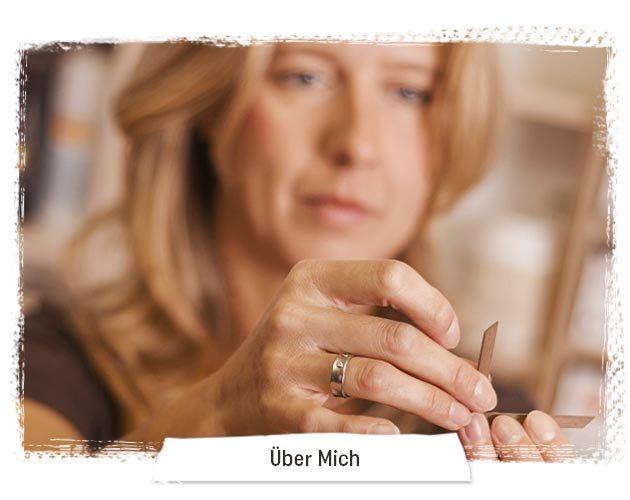 Der Shop für Meditation und Freude – Christina Frommknecht