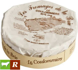 Coulommiers Affineuer