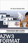 Training bei COPD - AZW3 Amazon Kindle Version