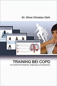COPD_Cover