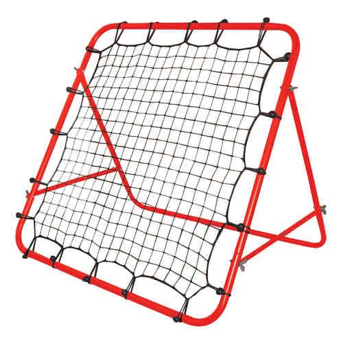 Tschoukballspiel 100x100cm einfache Ausführung