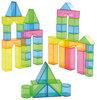 Transparentblocks 50 Teile in Box