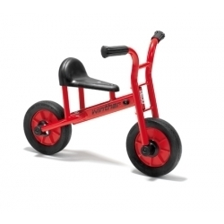 Bike Runner small  2-4 Jahre - Winther