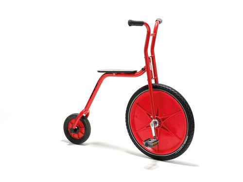 VIKING Explorer Hochrad - groß