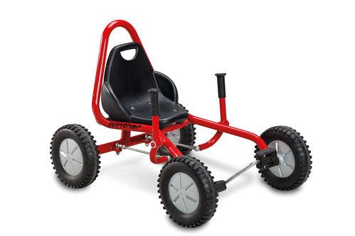 VIKING EXPLORER Fun Cart Large