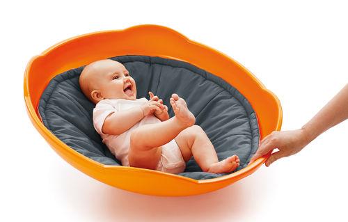 Kissen für  Mini Baby Kreisel